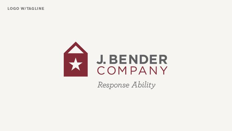 JBender-Logo-750x425