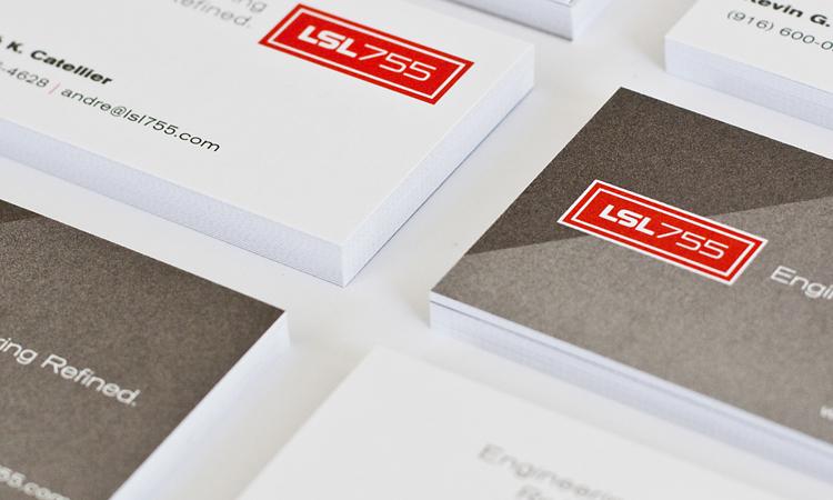 LSL-BusinessSystem-750x8001